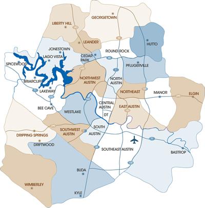 neighborhood-map new
